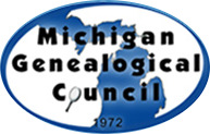 Michigan Genealogical Council
